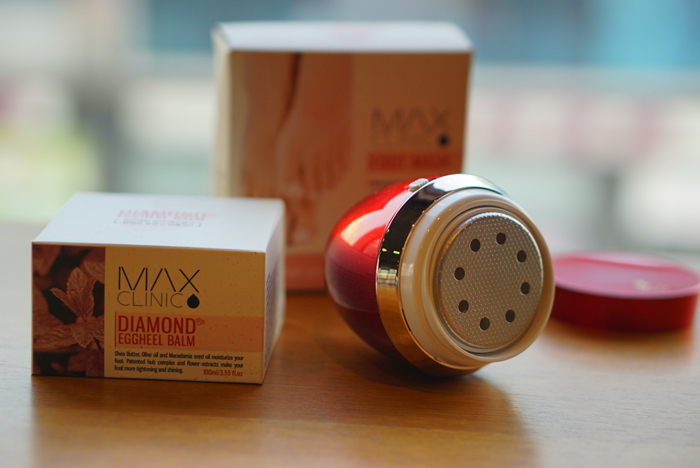 max 02